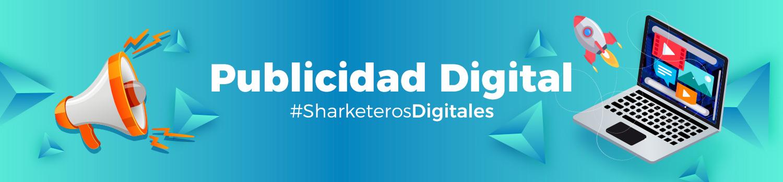 Banner aprende marketing publicidad digital sharketeros digitales