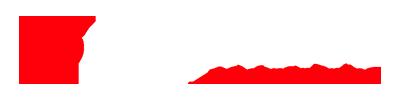 Sharketeros rojo blanco