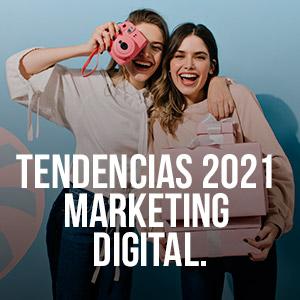 Img portada podcast tendencias 2021
