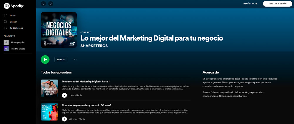 img articulo aprende marketing digital podcast sharketeros img podcast1