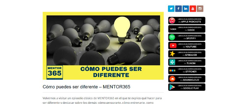 img articulo aprende marketing digital podcast sharketeros img podcast10