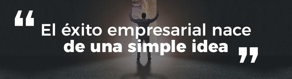 img articulo conoces lo que vendes logos frase exito empresarial