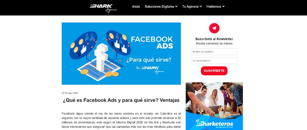 img articulo ejemplos de articulos para tu blog sharketeros img1