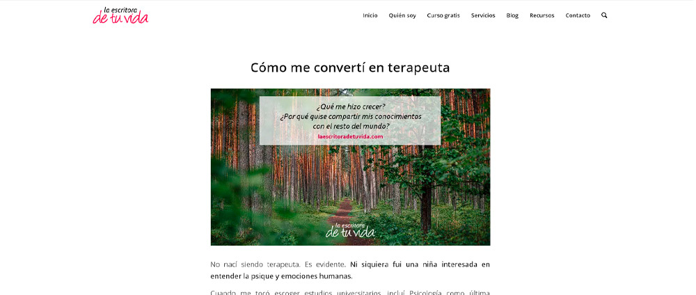 img articulo ejemplos de articulos para tu blog sharketeros img4
