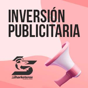 Img portada podcast Inversion publicitaria