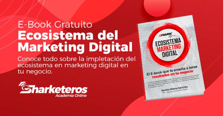 img ebook ecosistema marketing digital