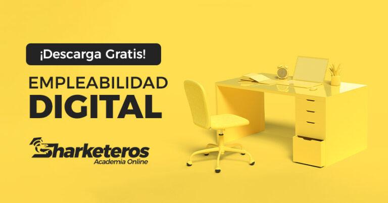 img ebook empleabilidad digital