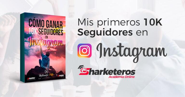 img ebook ganar 10k seguidores instagram