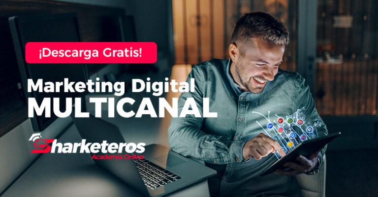 img ebook marketing digital multicanal