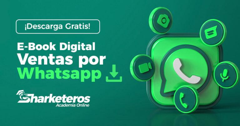 img ebook ventas por whatsapp