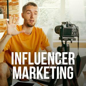 Portada1 influencer marketing Podcast