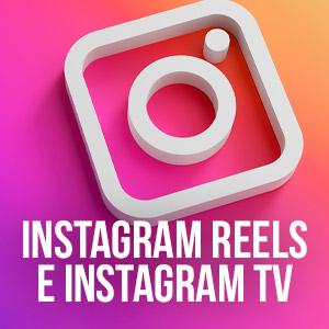 Portada2 instagram reels y tv Podcast