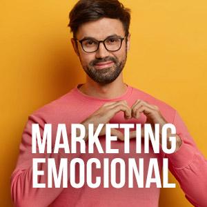Portada3 marketing emocional Podcast
