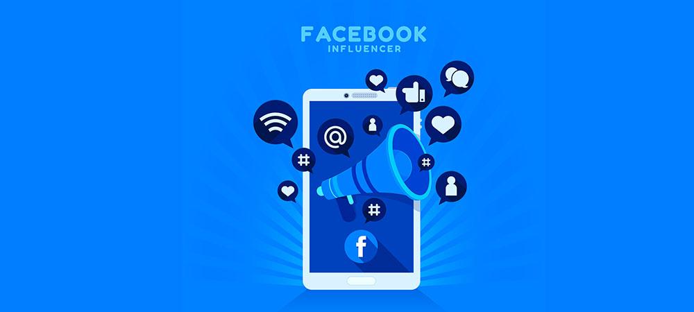 Tamano de las imagenes y videos en redes sociales 2021 img1