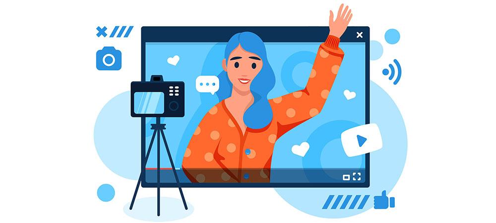 Tamano de las imagenes y videos en redes sociales 2021 img2