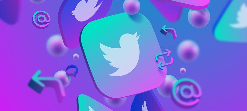 Tamano de las imagenes y videos en redes sociales 2021 img3