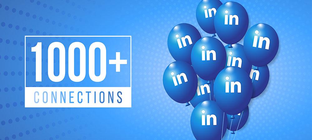 Tamano de las imagenes y videos en redes sociales 2021 img4