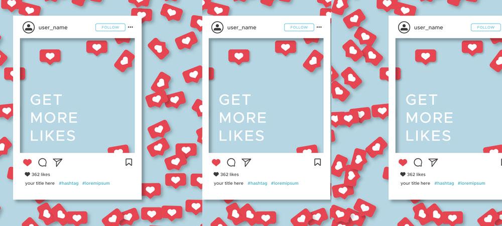 Tamano de las imagenes y videos en redes sociales 2021 img5