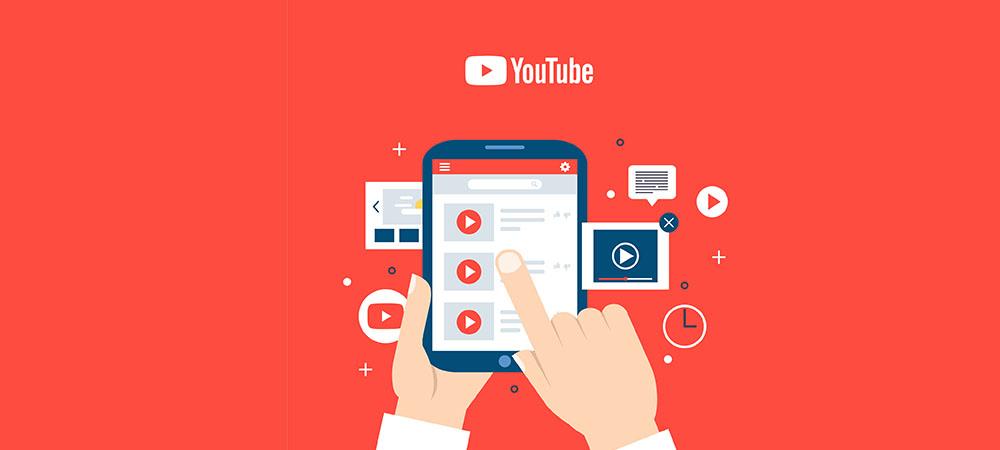 Tamano de las imagenes y videos en redes sociales 2021 img6