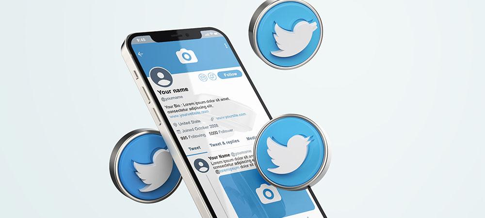 Articulo Como funciona Twitter Analytics para que entiendas mejor a tu audiencia img1