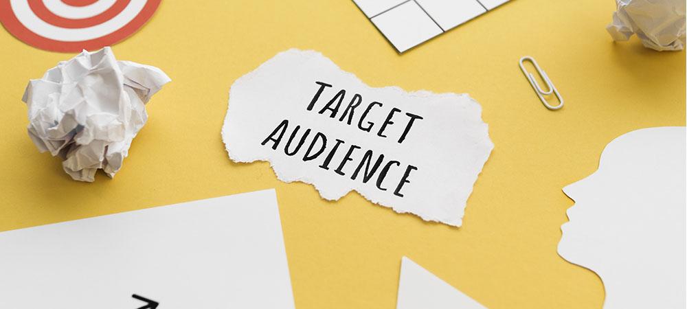 Articulo Como funciona Twitter Analytics para que entiendas mejor a tu audiencia img2