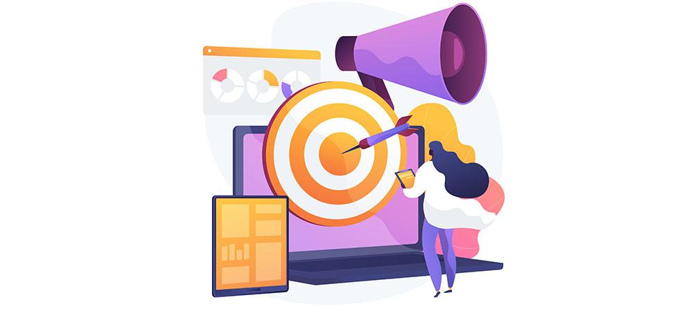 Articulo Publico objetivo Como identificarlo para tu estrategia de marketing digital img1