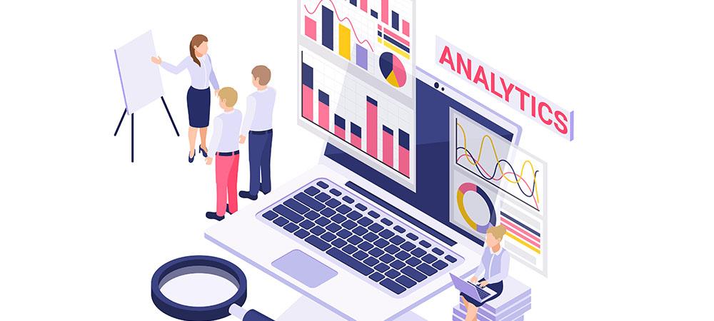 Articulo Publico objetivo Como identificarlo para tu estrategia de marketing digital img5